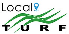 Nerang Turf - Logo